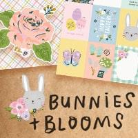 simple_bunnies_and_blooms-min.jpg