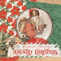 simple_country_christmas.jpg