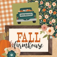 simple_fall_farmhouse.jpg