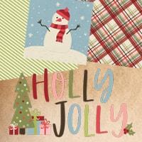 simple_holly_jolly.jpg