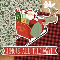 simple_jingle_all_the_way-min.jpg