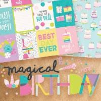 simple_magical_birthday-min.jpg