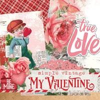 simple_my_valentine.jpg