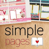simple_pages-min.jpg
