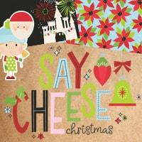 simple_say_cheese_christmas.jpg