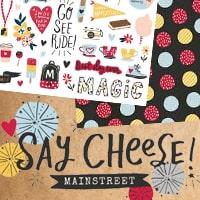 simple_say_cheese_main_st-min.jpg