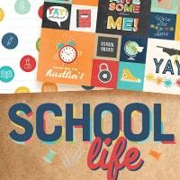 simple_school_life-min.jpg