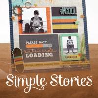 simple_stories.jpg