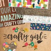 simple_stories_crafty_girl_1.jpg
