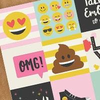 simple_stories_emoji_love.jpg