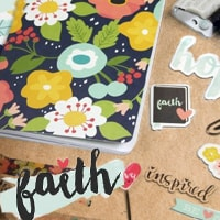 simple_stories_faith_collection.jpg