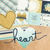 simple_stories_heart.jpg