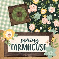 simple_stories_spring_farmhouse.jpg