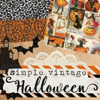 simple_stories_vintage_halloween.jpg