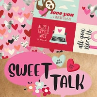simple_sweet_talk-min.jpg