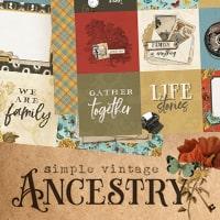simple_vintage_ancestry-min.jpg