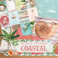simple_vintage_coastal-min.jpg