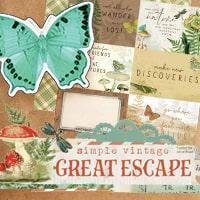 simple_vintage_great_escape-min.jpg