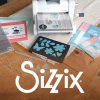 sizzix.jpg