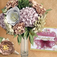 sizzix_david_tutera_wedding.jpg