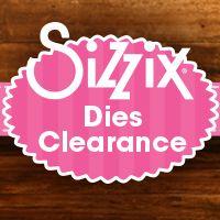 sizzix_dies_clearance.jpg