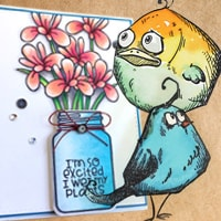sizzix_stamps.jpg