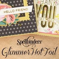 spellbinders-glimmer-hot-foil.jpg