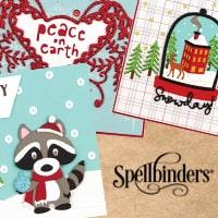 spellbinders-holiday-2019-min.jpg
