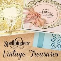spellbinders-vintage-treasures-min.jpg
