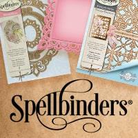 spellbinders.jpg