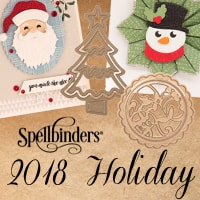 spellbinders_2018_holiday.jpg