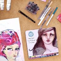 spellbinders_art_essentials.jpg