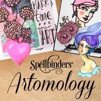 spellbinders_artomology.jpg