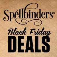 spellbinders_black_friday_deals.jpg
