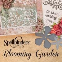 spellbinders_blooming_garden.jpg