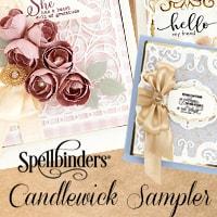 spellbinders_candlewick_sampler.jpg
