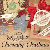 spellbinders_charming_christmas.jpg