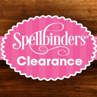 spellbinders_clearance-min.jpg