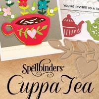 spellbinders_cuppa_tea.jpg
