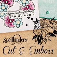 spellbinders_cut_and_emboss.jpg