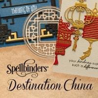 spellbinders_destination_china.jpg