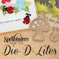 spellbinders_die_d_lites.jpg