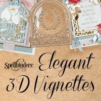 spellbinders_elegant_3d_vignettes.jpg