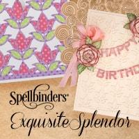 spellbinders_exquisite_splendor.jpg