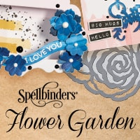 spellbinders_flower_garden.jpg