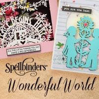 spellbinders_great_big_wonderfu.jpg