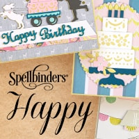 spellbinders_happy.jpg