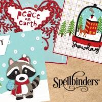 spellbinders_holiday_2019.jpg
