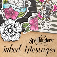 spellbinders_inked_messages.jpg