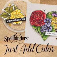 spellbinders_just_add_color.jpg